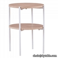 Modern dining room furniture table