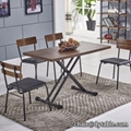 supplier dinning room furniture lifting