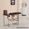 High quality customizable dining table