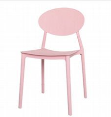 china modern plastic stackable restaurant table chairs for sale