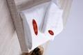 Eliya 100 cotton yarn dyed hotel terry beach towel hotel cotton beach towel 5