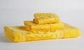 ELIYA best selling and good quality hotel towel set 2
