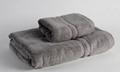 Eliya sample 5 star hotel beach towel