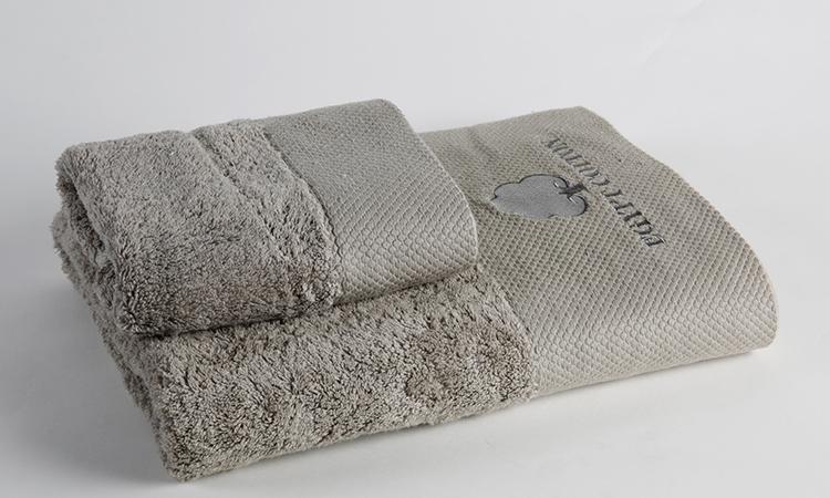 Eliya sample 5 star hotel beach towel,hotel oxford towel 3