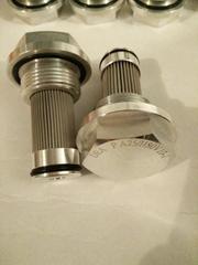 供应伊顿高压滤器(滤芯)DEA.P.A25/H80V10-1