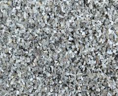 除渣剂厂家  钢水铸铁珍珠岩无钠除渣剂