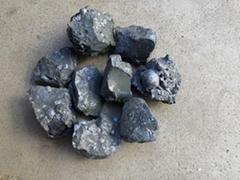 硅铝钙供应硅铝钙合金球