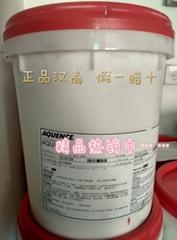 漢高21021環保型卷煙包裝用水膠(VOC排放極低)