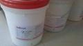 漢高FB7362 塑料膜光油粘接膠 1