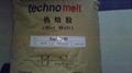 漢高Supra100 高端藥品
