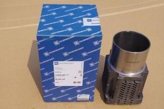 DEUTZ Air Cooling/Water-cooling Cylinder Liner