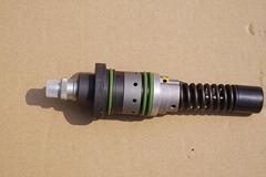 DEUTZ Engine Monomer Pump