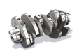 DEUTZ Engine Crankshaft Original