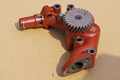 DEUTZ 2011 Lubricat. Oil Pump 1