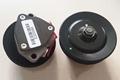 DEUTZ Engine Fuel Supply Pump 2