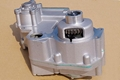 DEUTZ Engine Controller 3