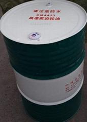 4413高速泵齿轮油
