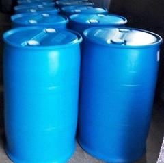 生產廠家直接供應醫藥硅油