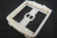 Rapid Plastic Prototype Maker