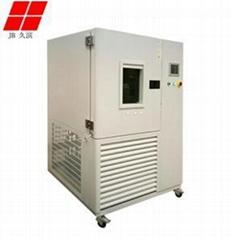 小型VOC環境測試艙甲醛釋放檢測箱
