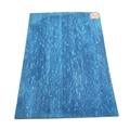 Aohong paronite Oil Resistance Non Asbestos Rubber Sheet Jointing Gasket Sheet S 2