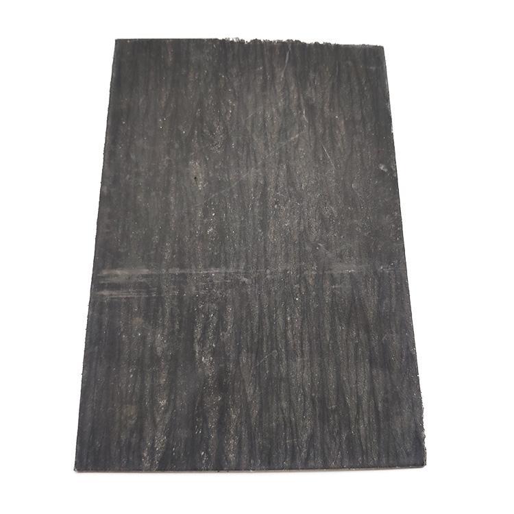 Aohong paronite Oil Resistance Non Asbestos Rubber Sheet Jointing Gasket Sheet S 5