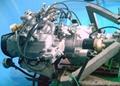 鈴木462Q發動機 3