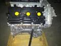尼桑vq23發動機