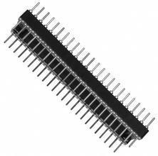 代理分销Mill-Max 连接器