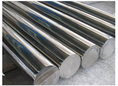 China supplier with the 304 stainless steel pipe for the hotsell