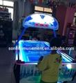 空氣曲棍球桌遊戲機 4