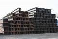 上海澳標H型鋼庫存表-澳標H型