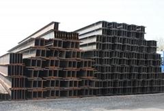 上海澳标H型钢库存表-澳标H型钢规格460UB 67.1