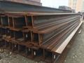 上海澳標H型鋼庫存表-澳標H型鋼規格460UB 67.1 2