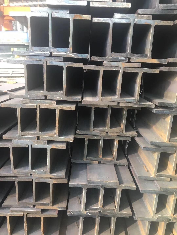 上海澳標H型鋼庫存表-澳標H型鋼規格460UB 67.1 3