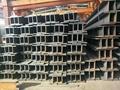 上海低價出售歐標H型鋼