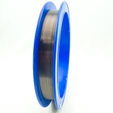 Tungsten Wire 1