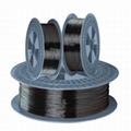 Tungsten Wire 3