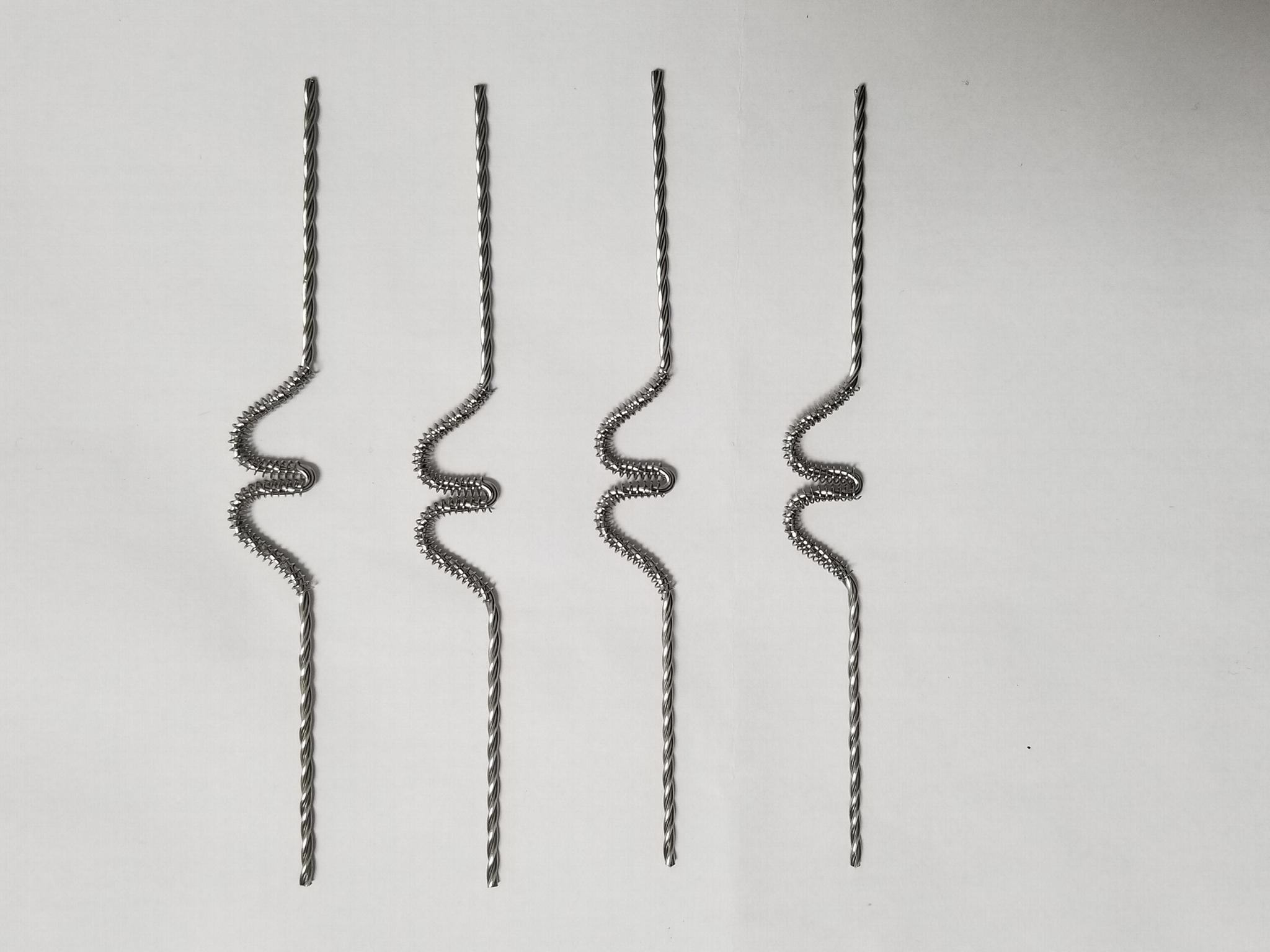 Tungsten Wire 5