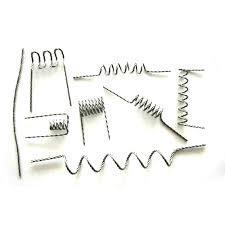 Tungsten Filament 1