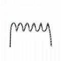 Tungsten Filament 4