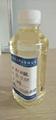 油酸廠家供應油酸乳化劑