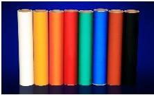 廣告級3100型反光膜可定製