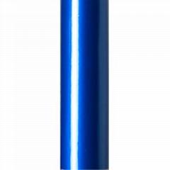 HR3200廣告級反光膜出口