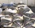 Low Melt Bags for Rubber Conveyor rubber Belt Manufacture 2