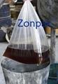 Low Melt Bags for Rubber Conveyor rubber Belt Manufacture 3