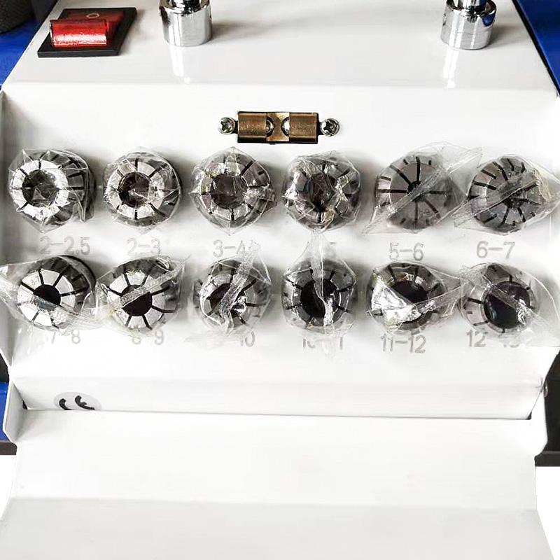 钻头研磨机 2