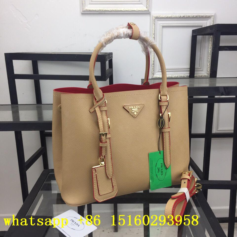2019 Wholesale high quality woman's prada bags handbags brand bags 20
