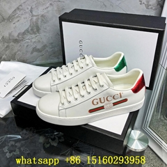 Cheap Gucci shoes for me (Hot Product - 6*)