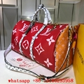 Louis vuitton travel bag Louis vuitton outdoor bag Louis vuitton handbag LV bag